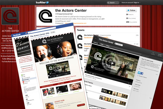 actorscenter_social