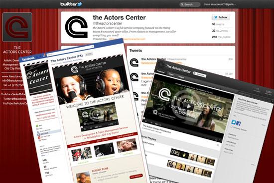 actorscenter_social