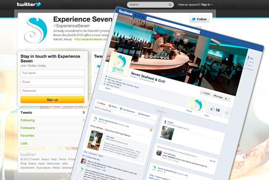 seven_social