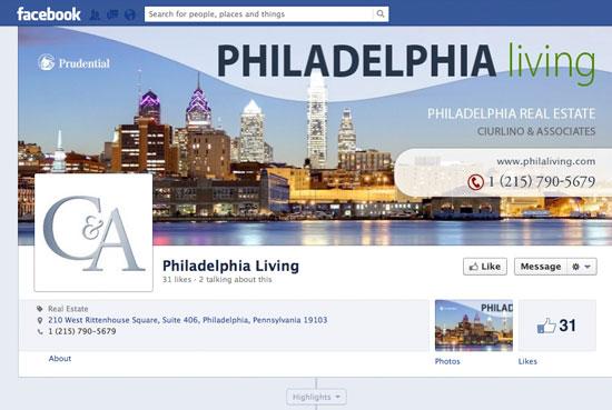 philaliving_social