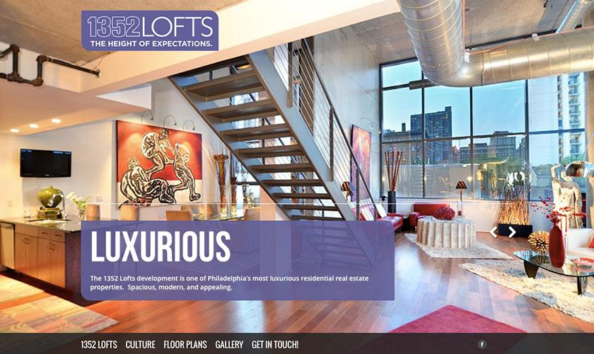 1352 Lofts