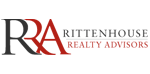 Rittenhouse Realty Advisors