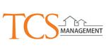TCS Management