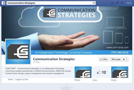 comstrat_social