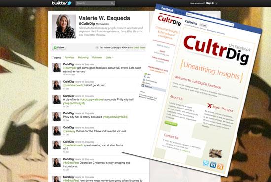 cultrdig_social