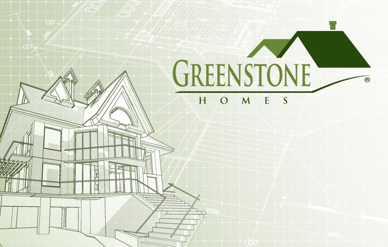 Greenstone Homes