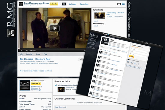 rmg2011_social