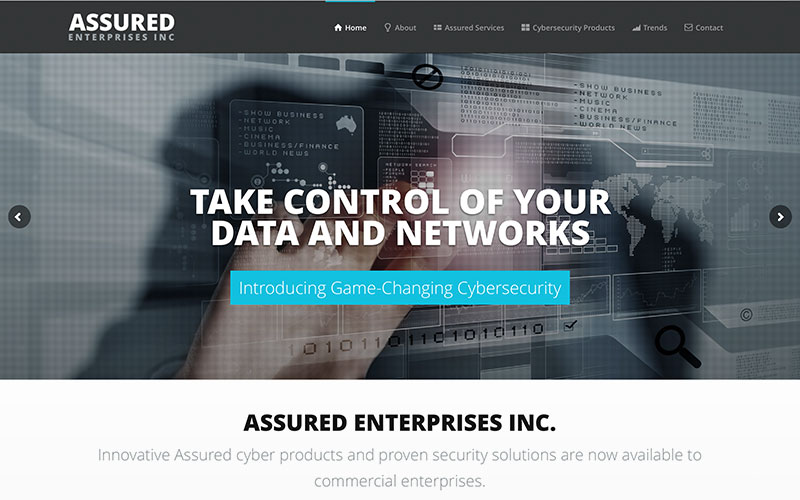 Assured Enterprises