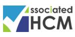 Associated HCM